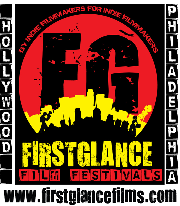 FirstGlance Film Festival (short film and movie news)