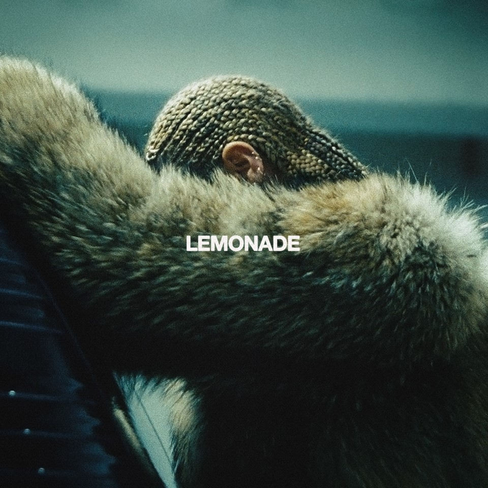 Lemonade by Beyonce (short film and movie news)