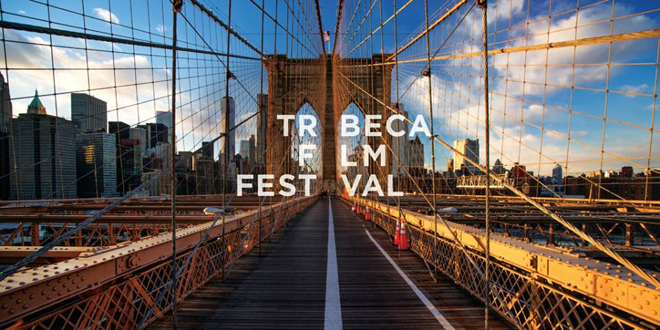 Tribeca Film Festival (short film and movie news)