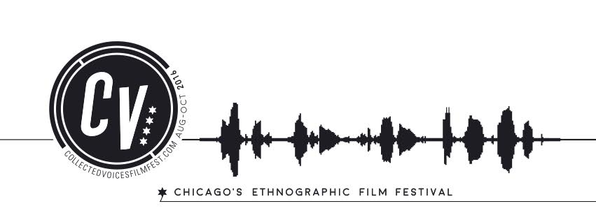 Collected Voices: Chicago's Ethnographic Film Festival (short film and movie news)