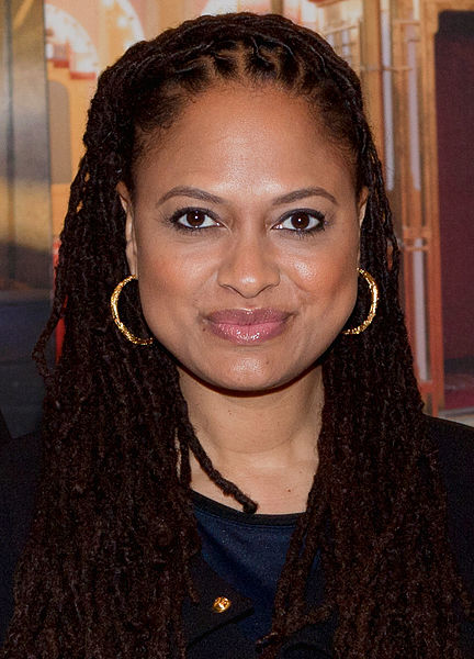 Ava DuVernay (short film and movie news)